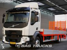 Volvo FL 250 truck