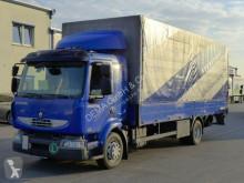 Renault Midlum 280.12*Euro 4*LBW*Klima*Schalter*Ad-Blue* LKW