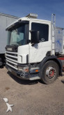 Scania 94 D LKW