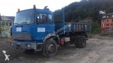 Iveco 190.240 kipper LKW