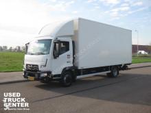 camión Renault Gamme D 7,5 BVM 180 E6 154.837 km