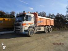 Volvo FM13 480 truck