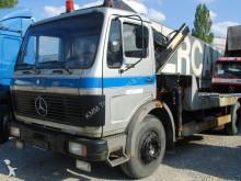 camion soccorso stradale nc