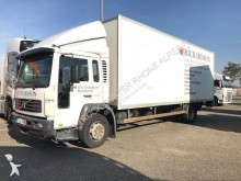 Volvo FL 220 truck
