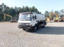 camion DAF FA45 150