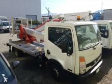 camión Multitel