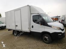 грузовик Iveco Daily 35 150