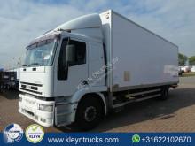 Iveco Eurotech 190E31 truck