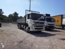 camião Volvo FM12 400
