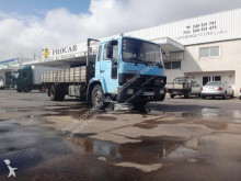 camião Volvo FL6 240