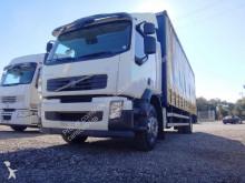 camião Volvo FE 280