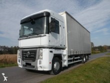 camion Renault Magnum