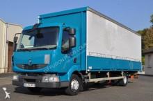 camion Renault Midlum 180.12 DXI