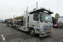 n/a car carrier truck
