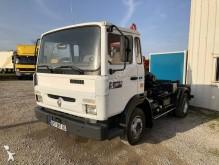 Renault Midliner S 150.09 truck
