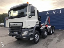 camion DAF CF 85.480
