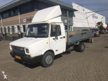 DAF 400 truck
