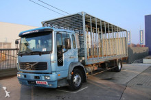 camion Volvo FL 615