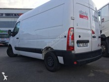 camion Renault Master Traction 100.33 L2H2