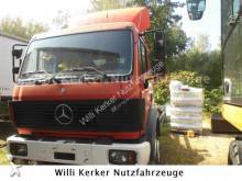 Mercedes 1827L LKW f. ATL Multiwechsler LKW