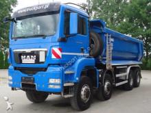 ciężarówka MAN TGS 35.440 Muldenkipper