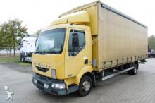 Renault MIDLUM 220 DCI LKW