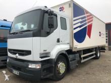 camion Renault Premium 360 Fahrschule LKW