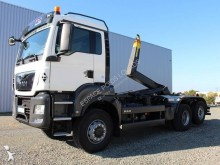 camion MAN TGS 28.440