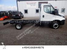 Iveco Daily 50 C 15 neuwertig truck