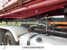camião MAN TGA 26.530 6x4 BL Wechsel System