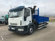 Iveco 150.16 truck
