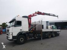 camión Volvo FM300
