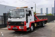 camion Volvo FL 614