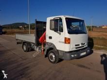 camión Nissan Atleon 120