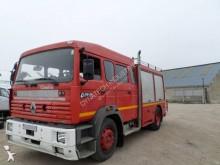 Renault GR 260 truck