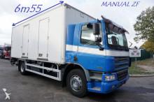 camião DAF CF65