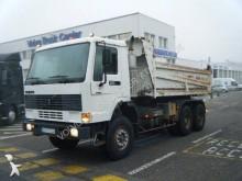 Volvo FL10 320 truck