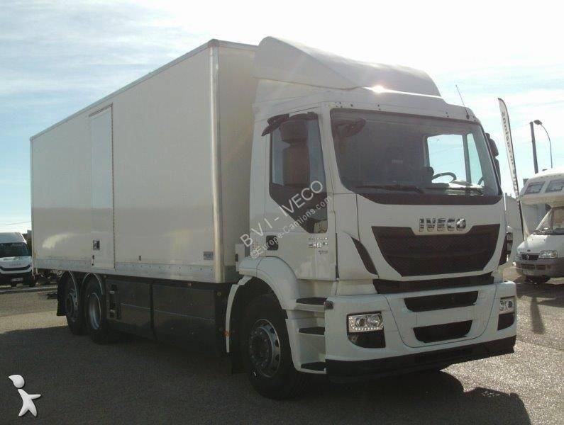 camion gnv france 4 annonces de camion gnv france occasion pro ou particulier. Black Bedroom Furniture Sets. Home Design Ideas