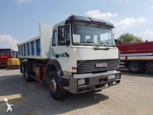 Iveco 190.26 truck
