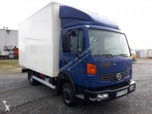 camión Nissan Atleon 56.15