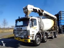 грузовик Scania 113
