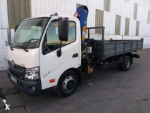 camion Toyota Dyna 75/42