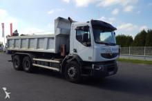 camion Renault Premium Lander 430