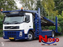 Volvo FM9 260 truck