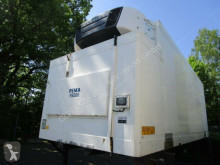 caroserie frigorifică Schmitz Cargobull
