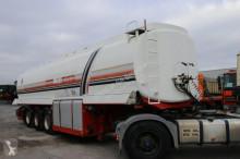 camion Atcomex CITERNE 40000 L ( 6 comp.) DIESEL/BENZIN/FUEL