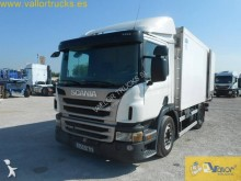Scania P 230 LKW