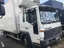 грузовик Volvo FL6 12