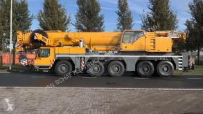 outros camiões Liebherr