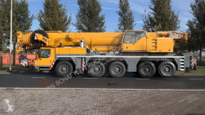 autres camions Liebherr
